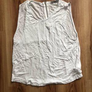 Cotton on tank top